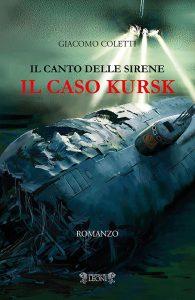 Il caso Kursk